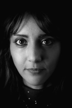 Golriz Ghahraman Refugee MP New Zealand
